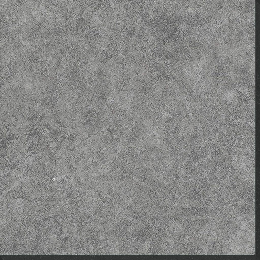 Keramische Natuursteen Vloertegels